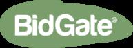 Bidgate_logo