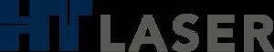 htlaser logo